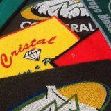 Tapetes e Capachos personalizados Curitiba