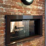 Thermo-door Metalúrgica Ltda