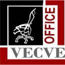 Vecve Office - Móveis para escritório