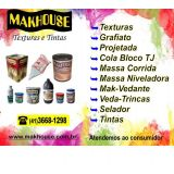 Makhouse Texturas E Grafiatos