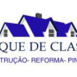 Toque De Classe Servi�os- curitiba