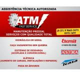 Atm Fast Service