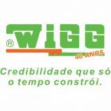 Esquadrias Wigg