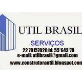 Construtora Util Brasil