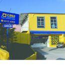 Casa do Construtor Cotia Aluguel de equipamentos