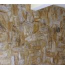 Pedras Decorativas Parede Fachada Piscina Piso
