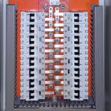 Eletricista de Instalação em Niterói -Reparos