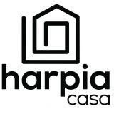 Harpia Casa