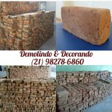 Demolindo & Decorando
