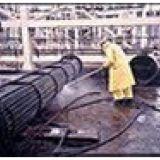 () - Caldeiras/limpeza-hidrojato