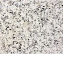Granitos Pisos