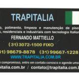 Trapitalia