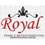 Royal Pisos e Revestimentos