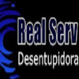 Desentupidora Em Campinas - Desentupidora Sousas