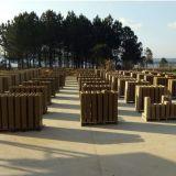 Eco Produção Tijolos Ecológicos Ltda.