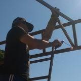 Desing Construir.