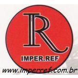 Imper.Ref / impermeabilização e reformas