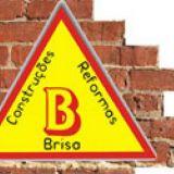 Brisa Construções Sociedade Simples Ltda