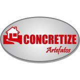 Artefatos de Concreto B & B Ltda