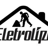 Eletrolipe Construções e Reformas Prediais