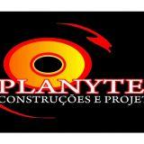 Construtora Planytec Constru��es e Projetos