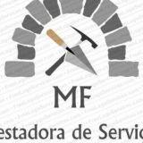 MF prestadora de serviços em geral