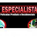 O Especialista Peliculas
