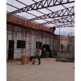 Jm Engenharia E Servicos Ltda