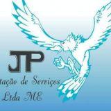 Jp Prestação De Serviços Ltda Me
