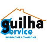 Guilha Service Serviços Residenciais E Comerciais