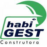 Habigest Construtora & Incorporadora