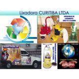 Curitiba Lixamento Taco Assoalho Aplicação Sinteco