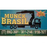 Munck Brasil