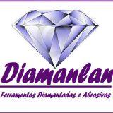 Diamanlan Ferramentas Diamantadas e Abrasivas