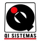 Qi Sistemas