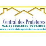 Central dos Protetores