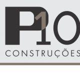 Profinox Constru��o Civil e Met�lica.