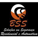 Bss Soluções em Segurança Ltda