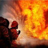 A Especialista Extintores e Equip. de Segurança