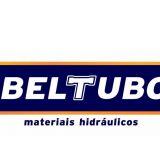 Beltubo