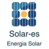 Solar-es Energia Solar