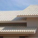 Telhados - Construção / Reformas Itatiba e Região