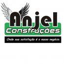 Anjel Constru��es