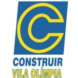 Construir Vila Ol�mpia