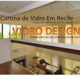 Vidro design Envidraçamentos Especiais