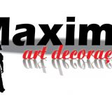 Maxima Decoracoes