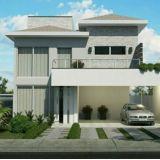 Excelência em Construção, Construtora de Casas