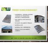 Mwm Representações