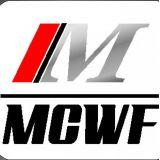 Mcwf Revestimentos