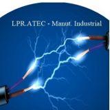 Lpr.atec - Manut. Industrial